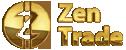 Cara Daftar Broker Zentrade SMARTX