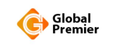 Cara Daftar Broker GlobalPremier SMARTX