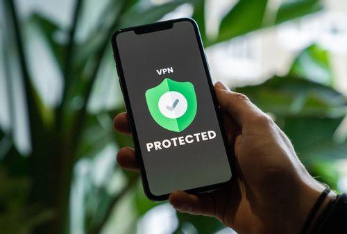 Cara Menggunakan VPN untuk Registrasi Zentrade
